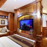 Adelaar liveaboard diving cruise indonesia boat