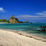 Bunaken-Beach-Wallpaper-Widescreen