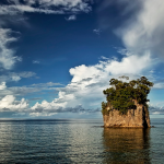 Destination-Ambon-dive-cruise-indonesia-Batu-Suanggi
