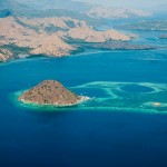 Destination-Flores-Komodo-dive-cruise-indonesia-komodo-national-park