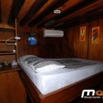 Moana-cruise-boat-dive-cruise-indonesia-double-bed-cabin