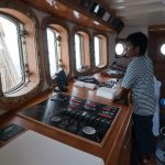 Mutiara-Laut-dive-cruise-indonesia-captain