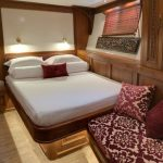 Mutiara-Laut-dive-cruise-indonesia-double-cabin-1