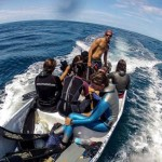 Zirbad liveaboard diving cruise indonesia