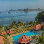 Diving cruise Indonesia-Laprima Hotel Labuan Bajo-stunning resort
