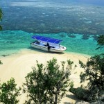 Walea Dive Resort-dive cruise indonesia-the dive boat